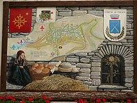 Usseaux murales 1.JPG