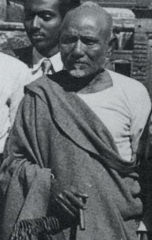 Sarod - Allauddin Khan
