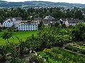 Uster - Wil - Niederuster - Schloss IMG 3509.jpg