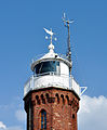 Ustka - lighthouse 02.jpg