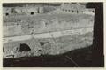 Utgrävningar i Teotihuacan (1932) - SMVK - 0307.g.0051.tif