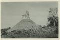 Utgrävningar i Teotihuacan (1932) - SMVK - 0307.j.0024.tif