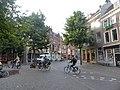 Utrecht (38).jpg