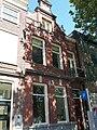 Utrecht - Bemuurde Weerd OZ 14 - Rijksmonument524002.jpg