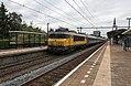 Utrecht Overvecht Lok 1779 met ledig materieel (9843307523).jpg