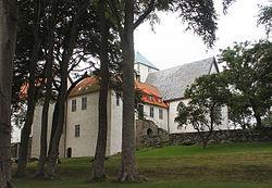 Utstein kloster 13.jpg