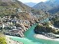 Uttarakhand tourism.jpg