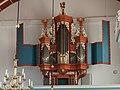 Uttum church organ (2).jpg