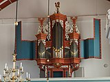 Uttum church organ (2).jpg