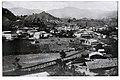 Utuado---1899.jpg