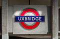 Uxbridge tube station MMB 01.jpg