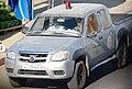 Véhicule de police en Tunisie, 8 juillet 2013.jpg