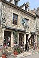 Vézelay - 02.jpg