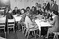 Vörös Csillag étterem. Fortepan 6673.jpg