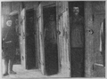 V.M. Doroshevich-Sakhalin. Part I. Punishment Cells.png