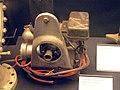 V2-Servomotor.jpg