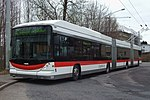 VBSG Double Articulated Trolley Bus by Kecko.jpg