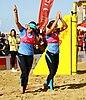 VEBT Margate Masters 2014 IMG 5114 2074x3110 (14802073249).jpg
