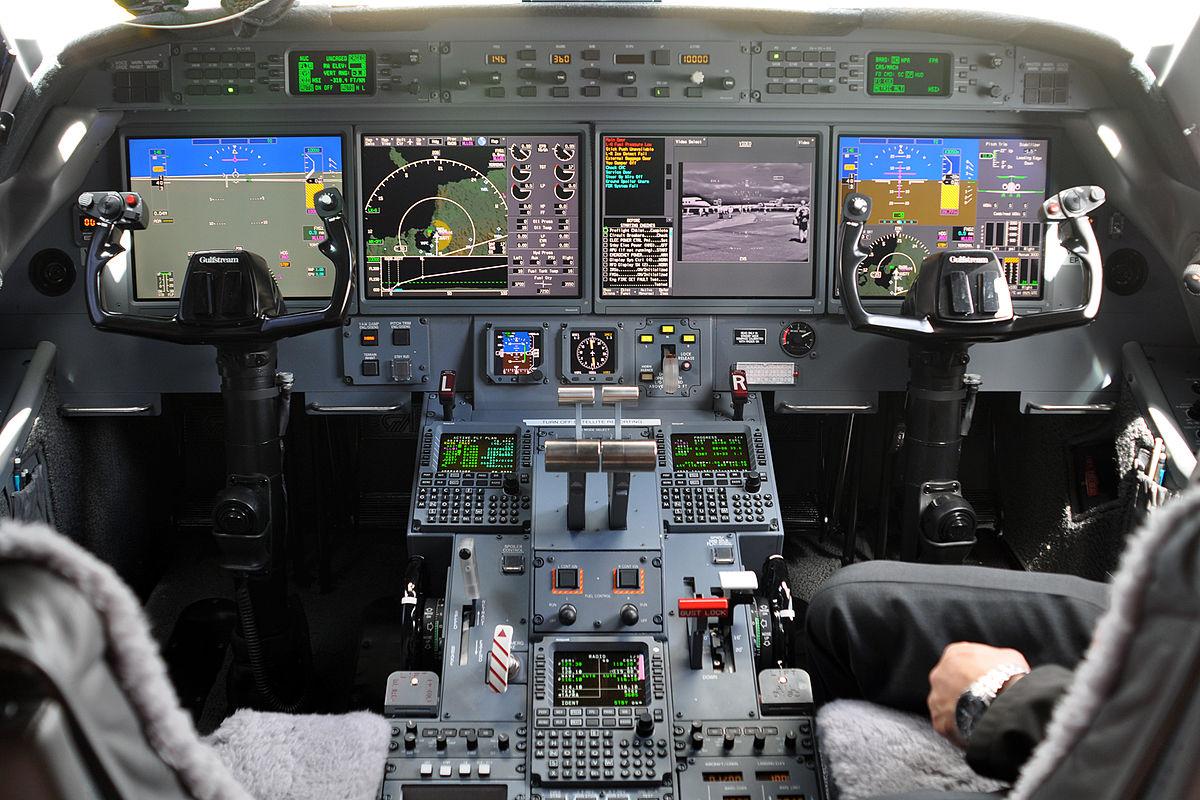 Honeywell Primus Wikipedia
