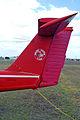 VH-PFC Piper PA-38-112 Tomahawk (9169650057).jpg