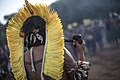 VI Aldeia Multiétnica no XV Encontro de Culturas Tradicionais da Chapada dos Veadeiros.jpg