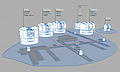VLT Paranal Observatory - Instruments.jpg