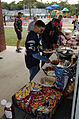 VMR-1 builds camaraderie with tailgate cookout 141022-M-XX000-005.jpg