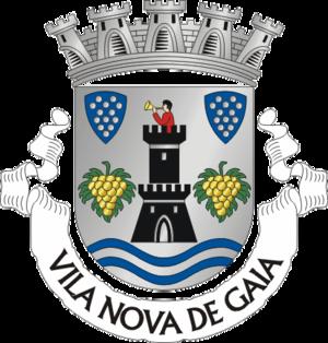2011–12 Valencia CF season - Image: VNG1