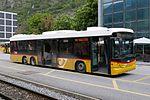 VS32092 Scania-Hess Brig 140516.jpg