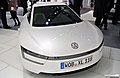 VW XL1 white at Hannover Messe (8713381091).jpg