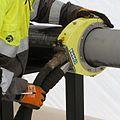 Vacuum blasting of pipe.jpg
