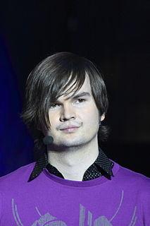 Vaiko Eplik Estonian musician