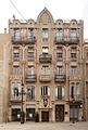 València, Museo de la Ciudad-PM 51918.jpg