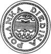 Ấn chương chính thức của Valašská Polanka