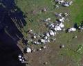 Valenzuela satellite image.png