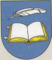 Valkovce1.JPG