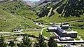 Vall de nuria-ripolles-2009 (6).JPG