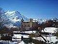Vallica-Village 2.jpg