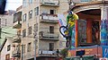 Valparaíso Cerro Abajo 2015 4 (101002209).jpeg