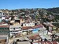 Valparaiso - panoramio (10).jpg
