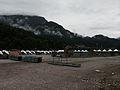 Valsassina luglio 2014 19.jpg