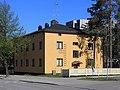 Valtatie 31 Oulu 20180520.jpg