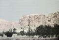 Van Castle 1887.png