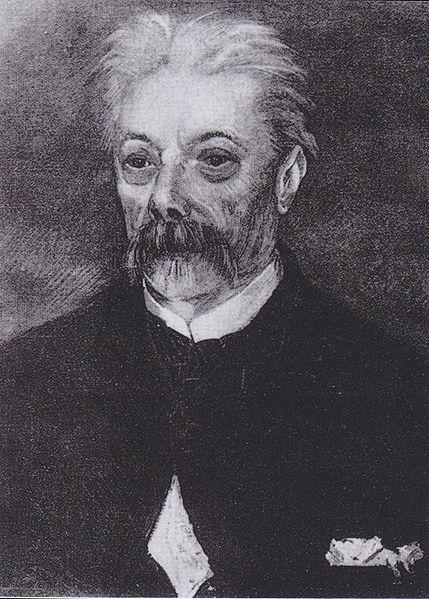 File:Van Gogh - Bildnis eines Mannes mit Schnurrbart.jpeg