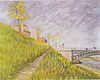Van Gogh - Seineufer bei der Pont de Clichy.jpeg