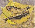Van Gogh - Stillleben mit Bücklingen auf gelbem Papier.jpeg