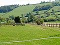 Van Railway Track bed - geograph.org.uk - 218191.jpg
