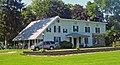 Van Rensselaer Lower Manor House, Claverack, NY.jpg
