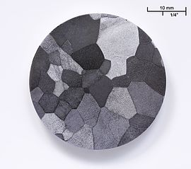 Vanadium etched.jpg