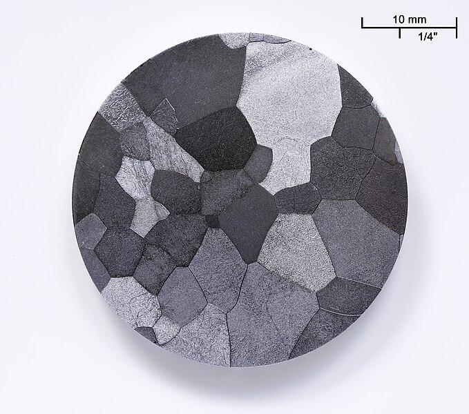 File:Vanadium etched.jpg